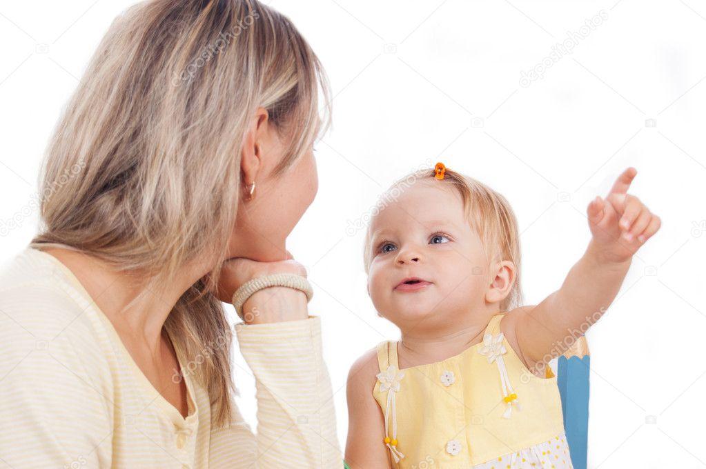 mejor adulto pequeña mama
