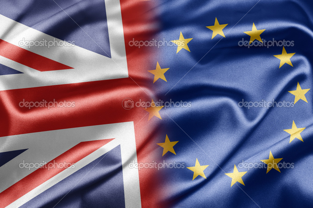 UK and European Union