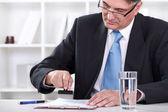 podnikatel ražení dokument, schválit smlouvu