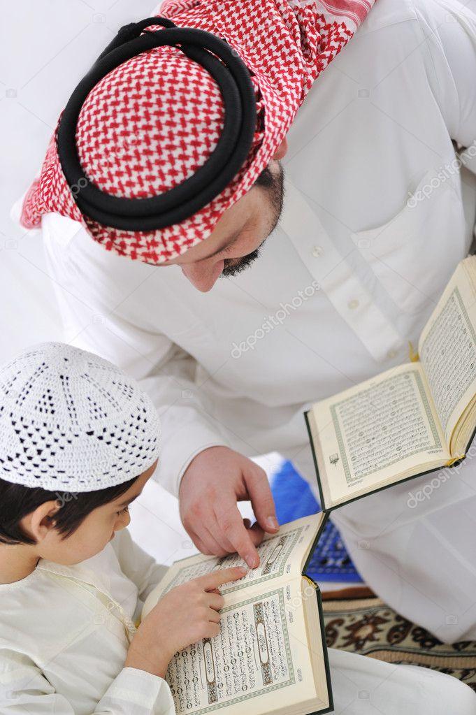 картинка мусульманский скачать