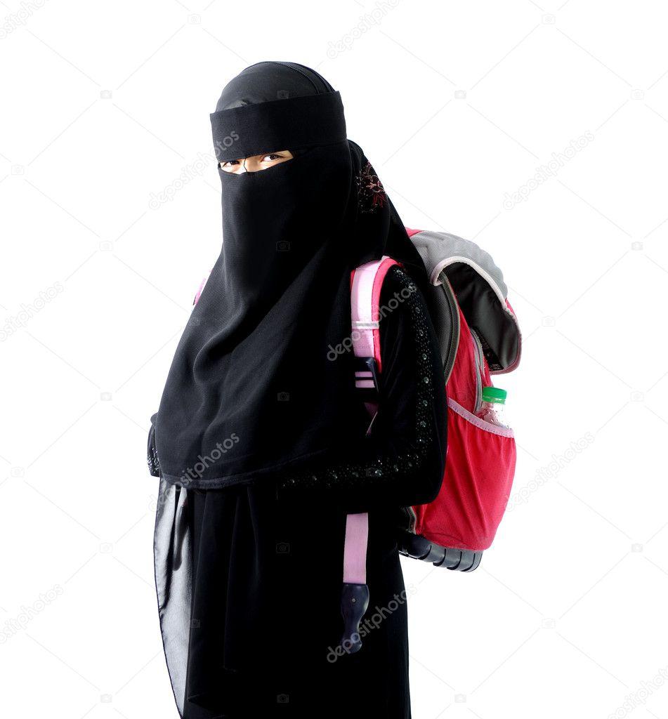 depositphotos_11747745-stock-photo-arabic-muslim-school-girl.jpg