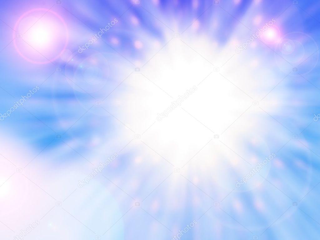 Several Suns