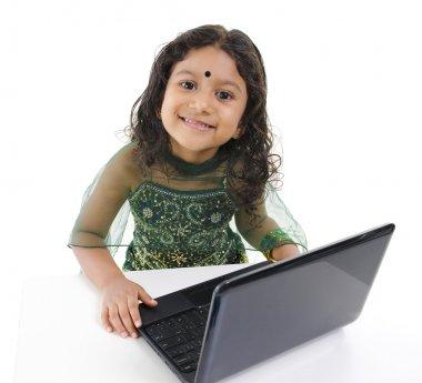 Little IT user