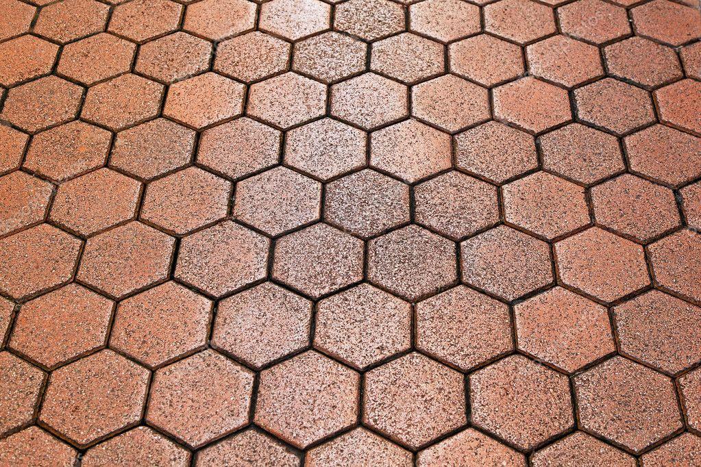 Azulejos hexagonales foto de stock baloncici 11577157 - Azulejos hexagonales ...