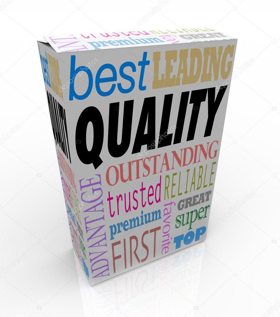 Palabra de calidad en la mejor elección del producto superior de la ...