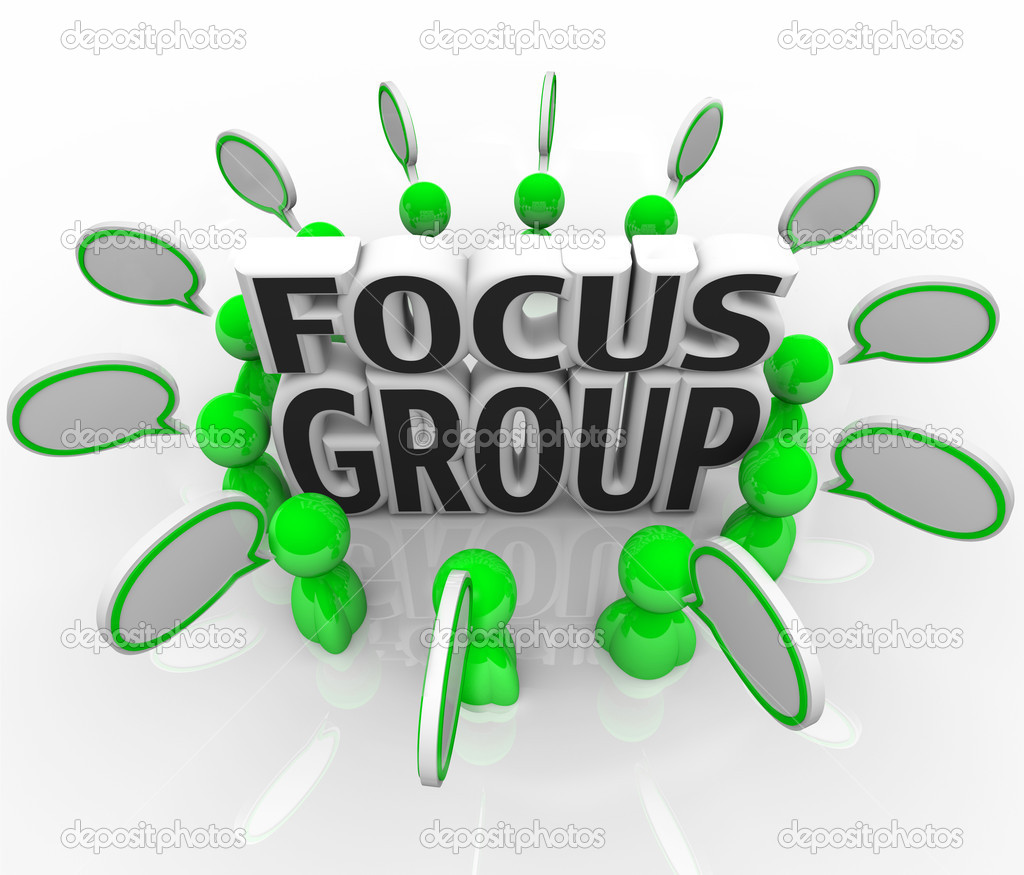 marketing discussion Here are three subjects on marketing, this should be fairly simple and i have examples which should be fairly easy 1 consumers vs businesses.