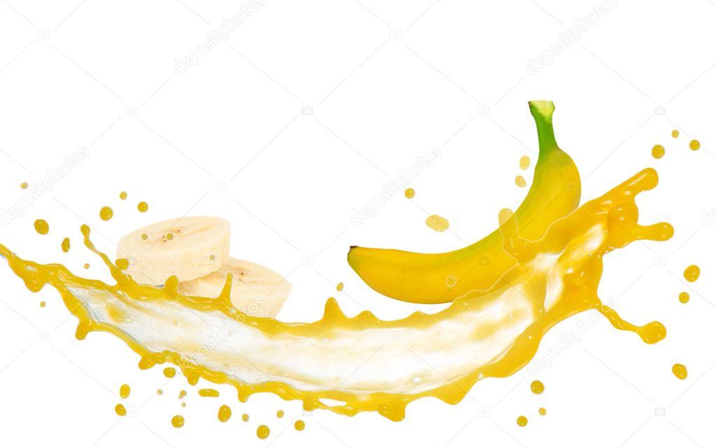 banana splash гульнявой аўтамат спампаваць на пк
