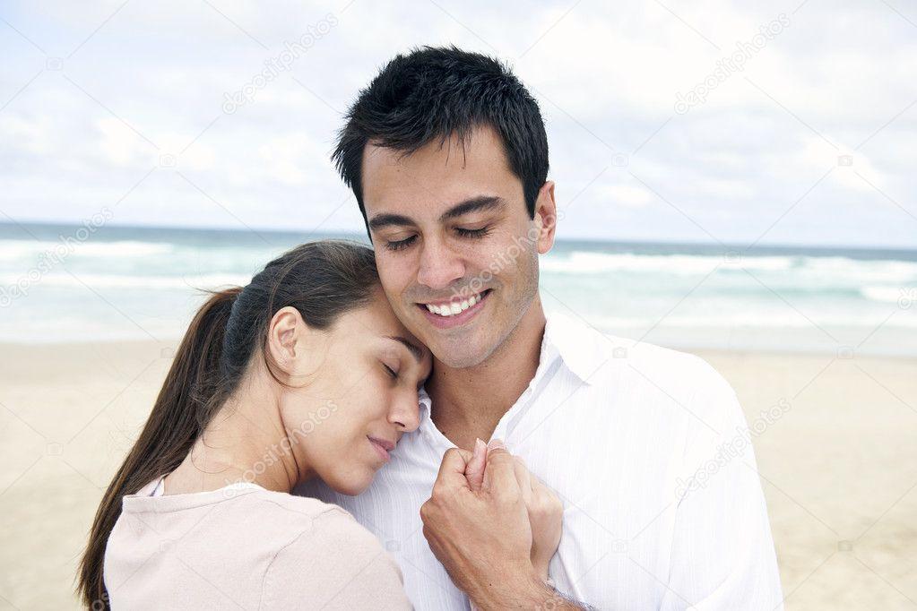 gratis online dating Swansea