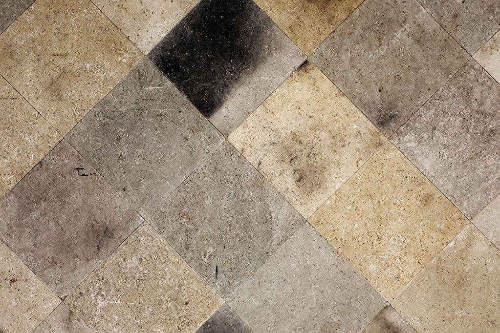 Texture pavimento o parete di piastrelle di ceramica u foto stock