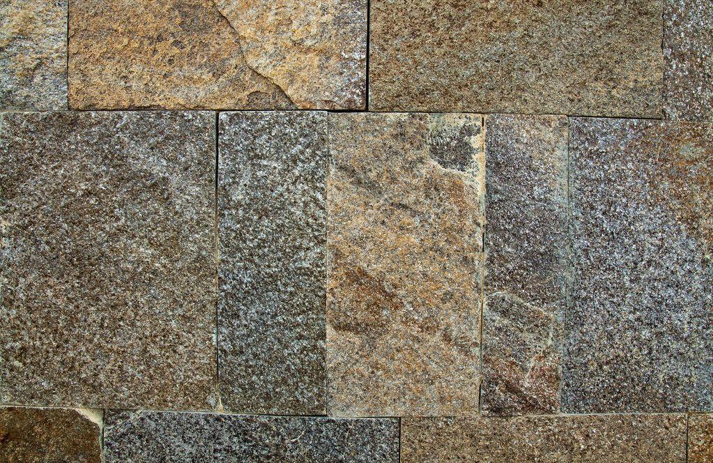 Rivestimenti pietra foto stock kocetoilief 11383169 - Rivestimenti bagno prezzi stock ...