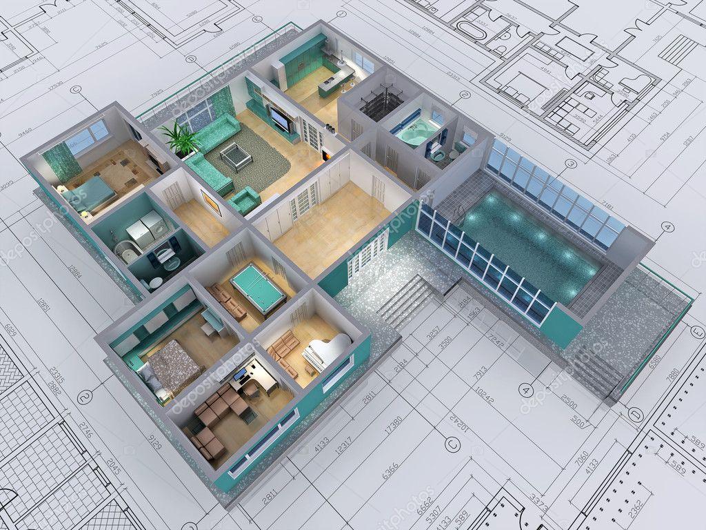 планировочное решение, рабочие чертежи, электрика, согласование, монтаж, демонтаж