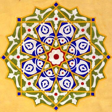 Islamic art 09