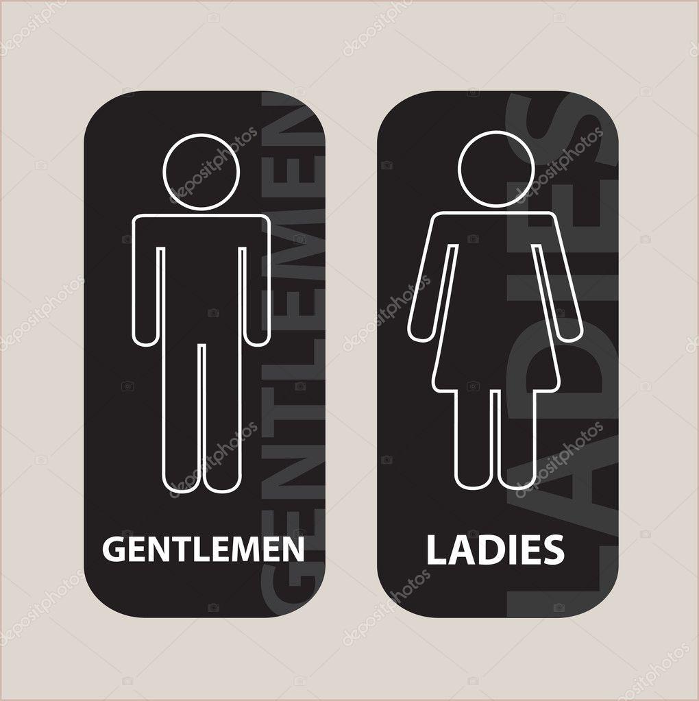 advice of Ladies and gentlemen
