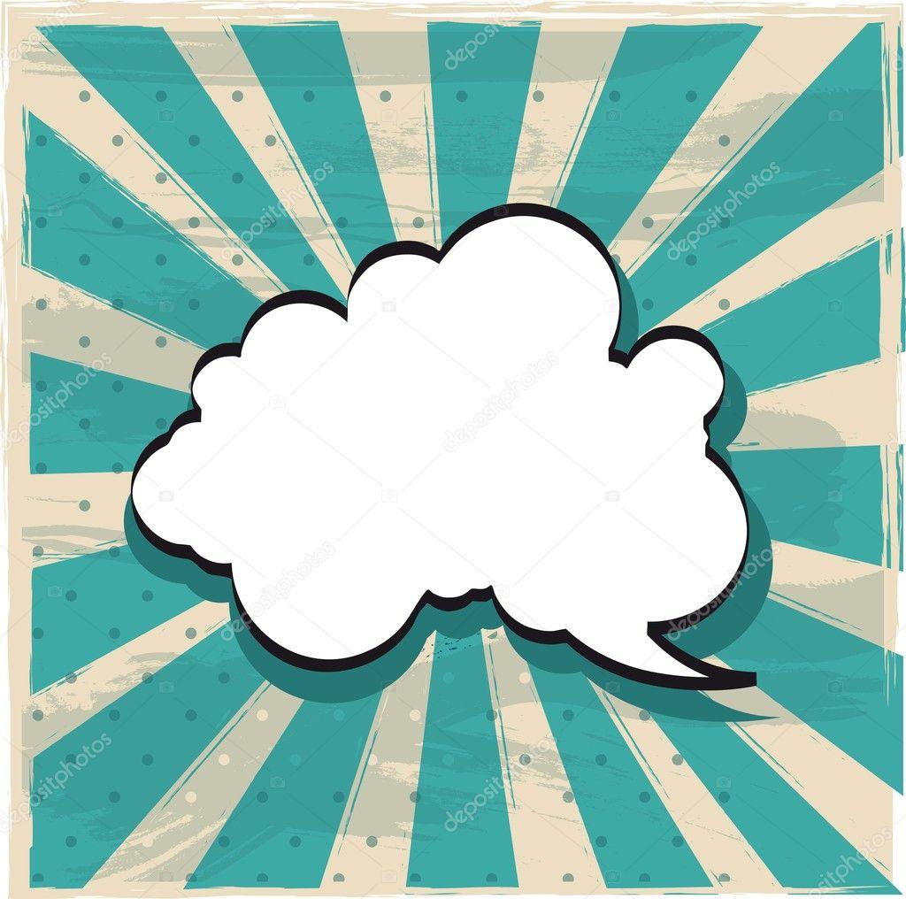 Png облако картинка