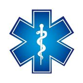 Photo medical symbol