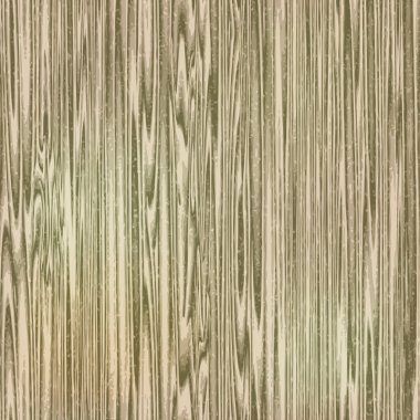 abstract dirty wood texture