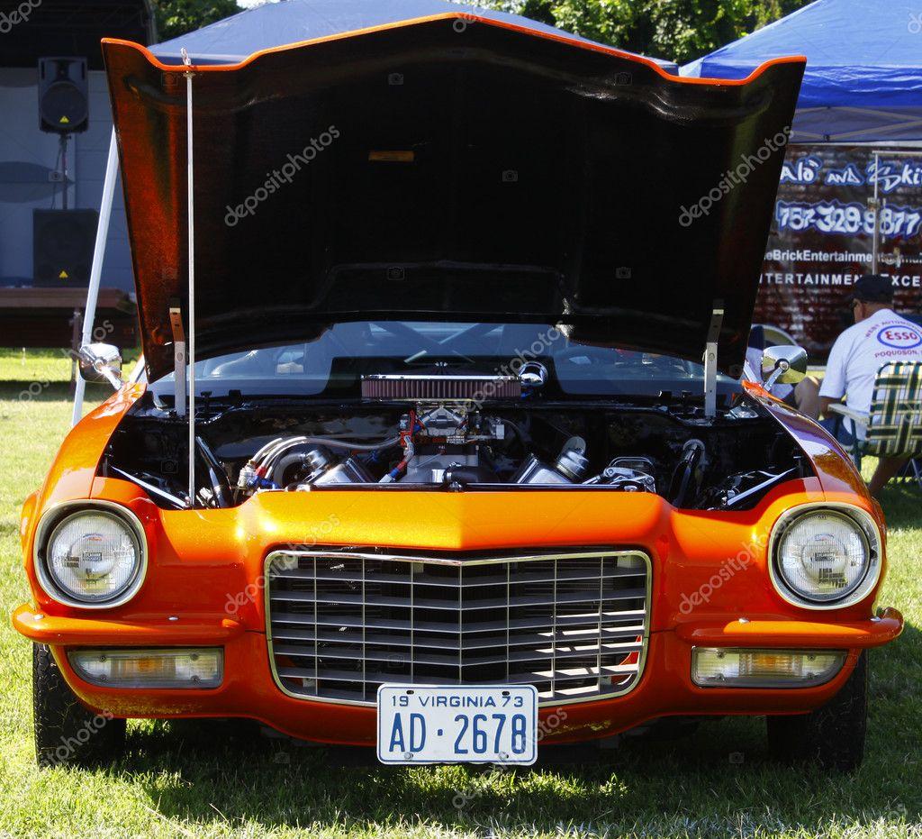 Camaro chevy camaro 73 : 73 Chevy Camaro – Stock Editorial Photo © ruxpriencdiam #11714815