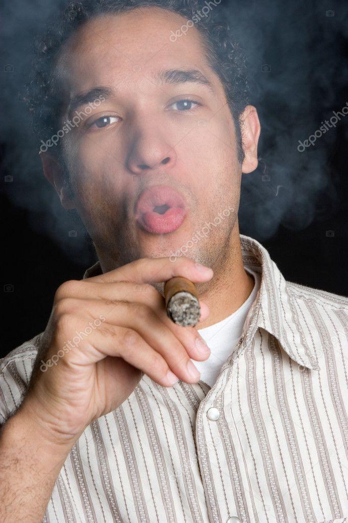 Сперма курящего человека вопрос