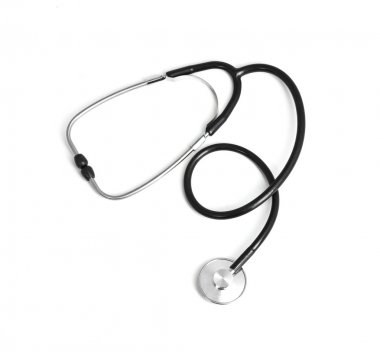 Medical stetoskop