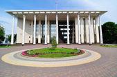 Krasnodar krajského soudu