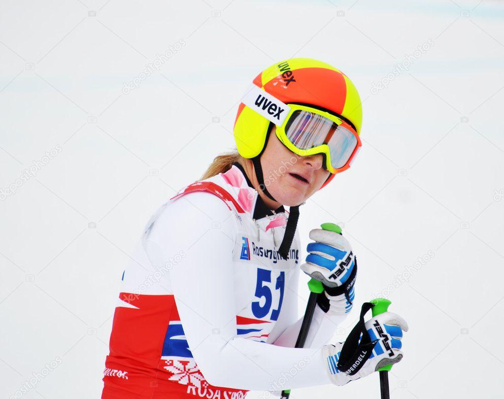 9db1ad0ae644 Alexandra Coletti – Stock Editorial Photo © CatTheSun  12028224