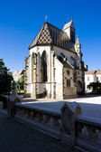 Photo Chapel of Saint Michael, Kosice, Slovakia