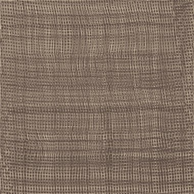 Vector woven canvas fabric texture