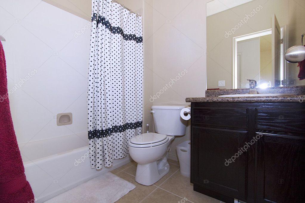 фото картины для ванной комнаты крупным планом картина интерьер