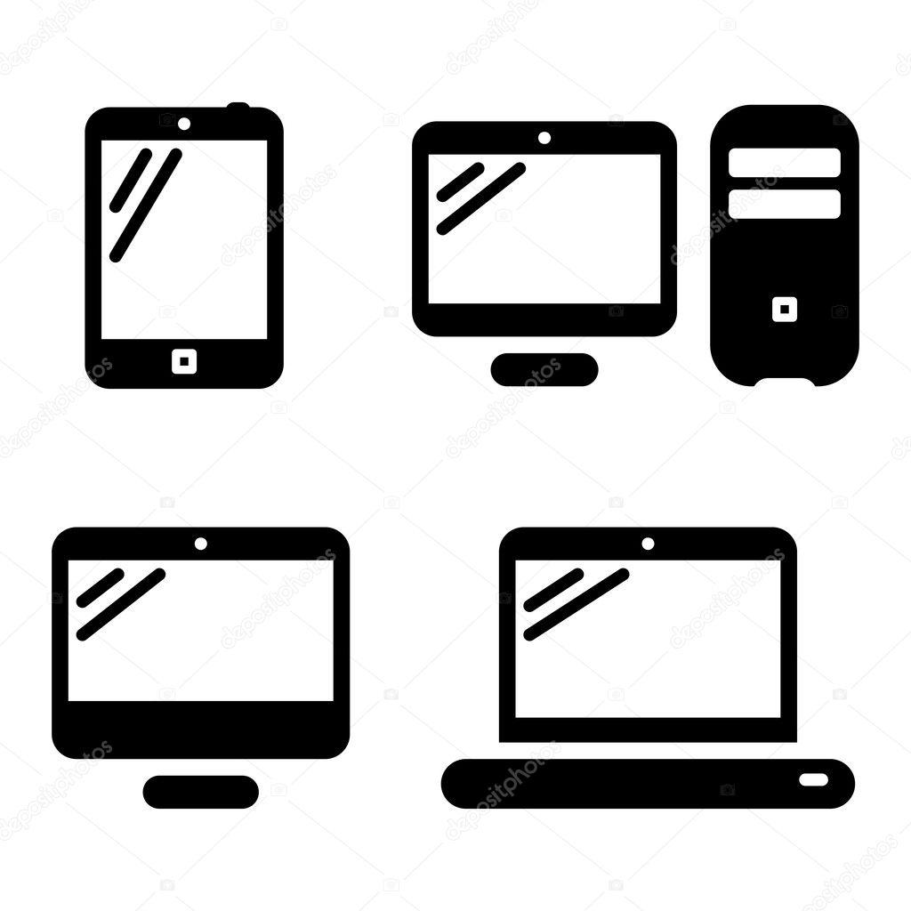 Символы на компьютер скачать
