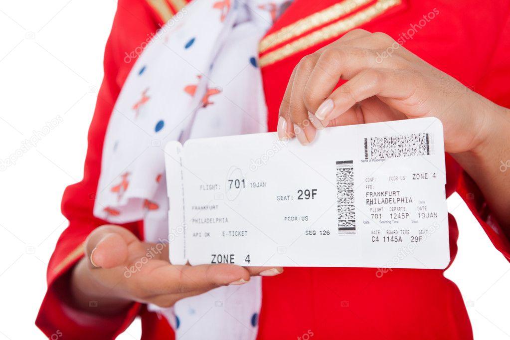 wat te weten over dating een stewardess gratis Dayton dating site