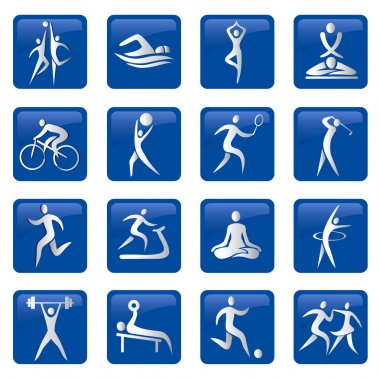 Sport_fitness_buttons_icons