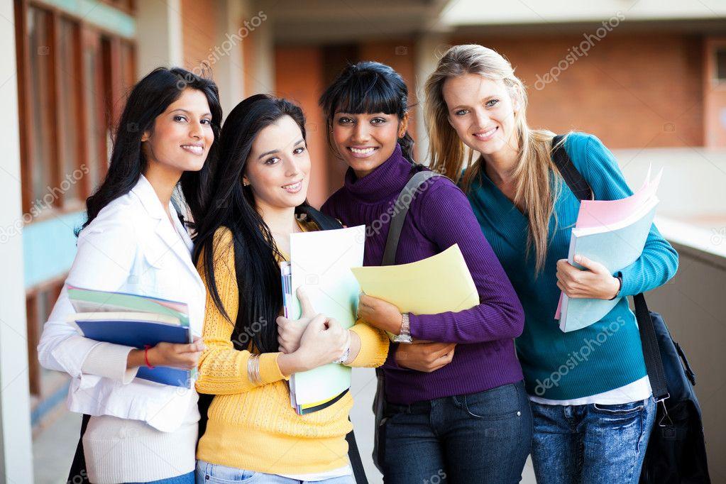 Фото студентов смотреть 40145 фотография