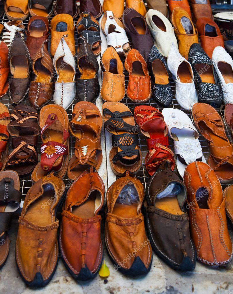силу обувь из туниса картинки сделаем