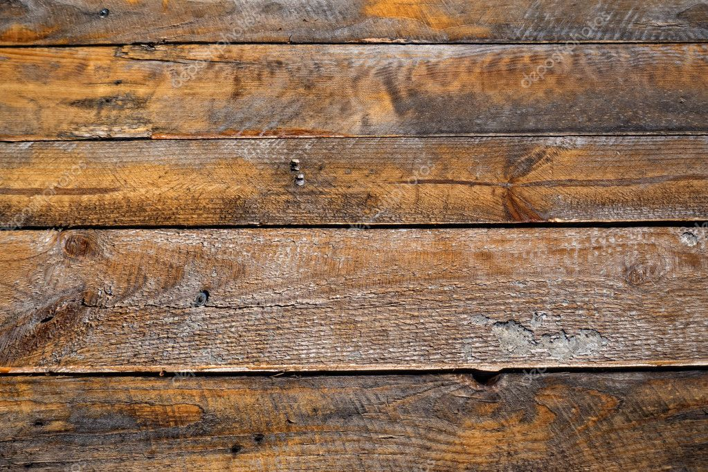 Natural Distressed Wood Stock Photo 169 Marischka 11811256