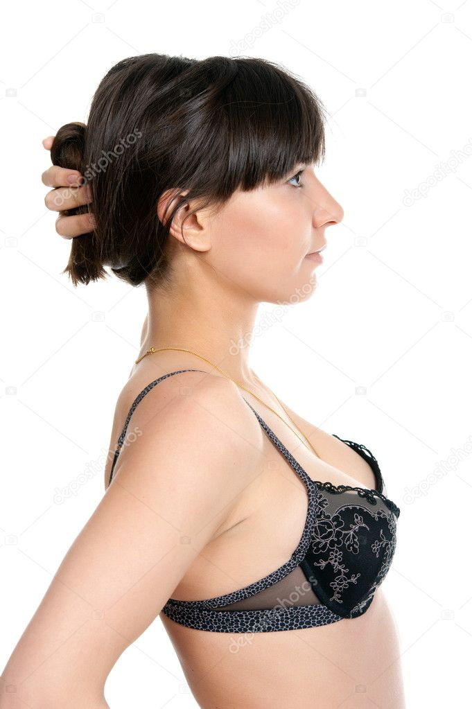 8d64d9dd309 depositphotos_11940017-stock-photo-attractive-sexual-brunette-in -underclothes.jpg
