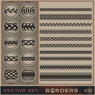 Borders_set_3