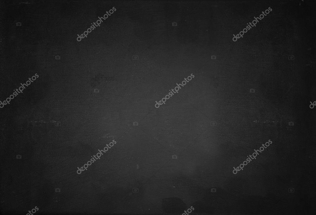 Grunge Blackboard background