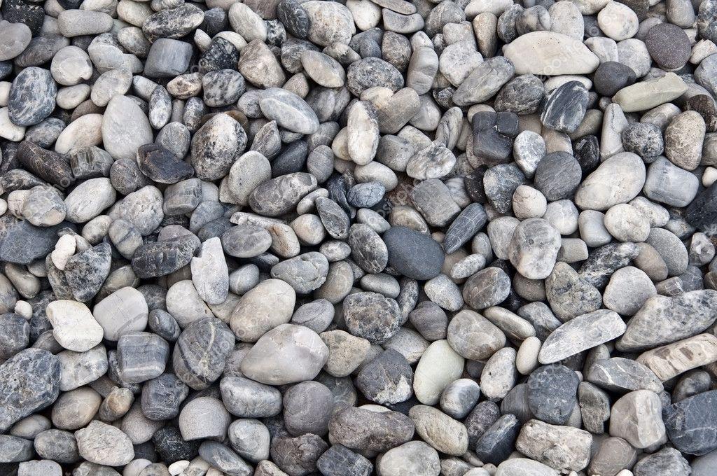 fondo de roca peque a foto de stock meawpong2008 11188737