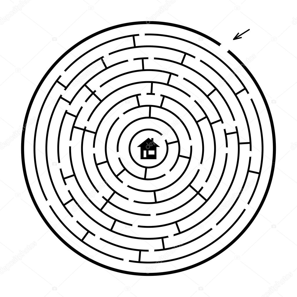 depositphotos_12143698-stock-illustration-a-circle-maze
