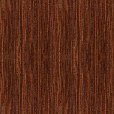 Seamless wenge (wood texture)