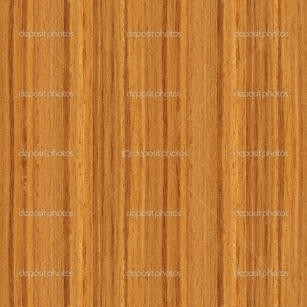 Teak Texture Seamless Seamless Teak Wood Texture Stock