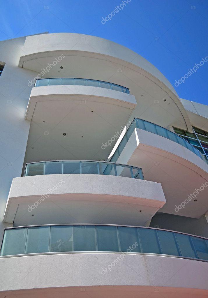 nuveau art deco stock photo wimbledon 10795040