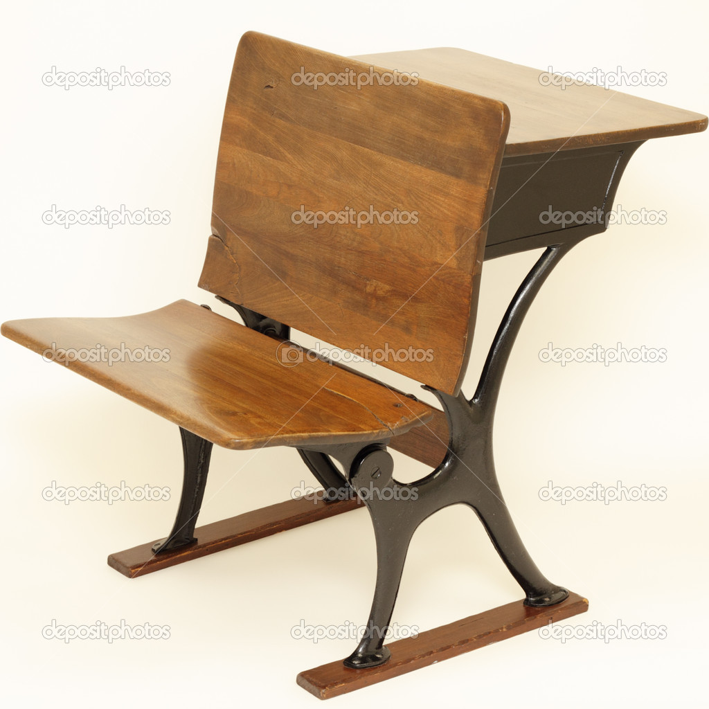 Sedie per scrivania antica galleria di for Sedia ufficio trovaprezzi