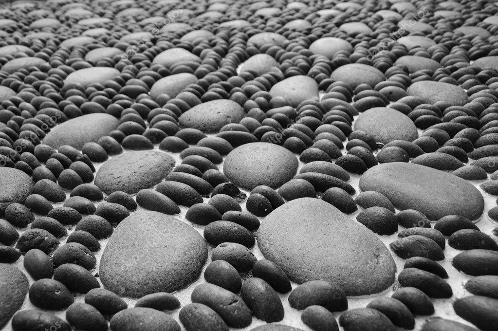Картинки дорожки из камней