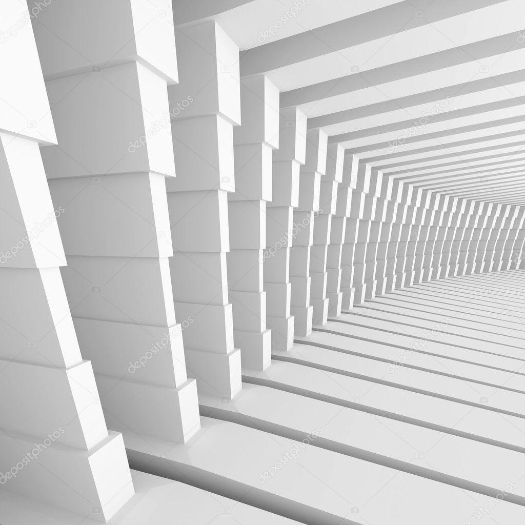 futuristic architecture background u2014 stock photo maxkrasnov