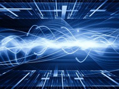 Advance of Computing