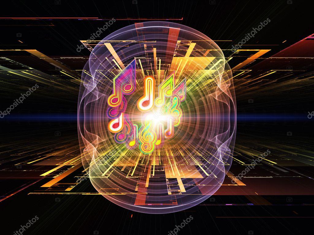 Музыкальные инструменты укулеле струнные инструменты гитара.