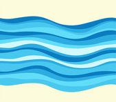 Fényképek Varrat nélküli hullám mintákat