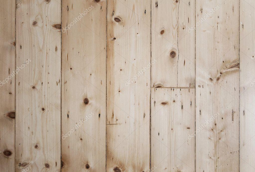 Assi Di Legno Grezze : Pavimento in legno grezzo u2014 foto stock © jrphoto #11199066