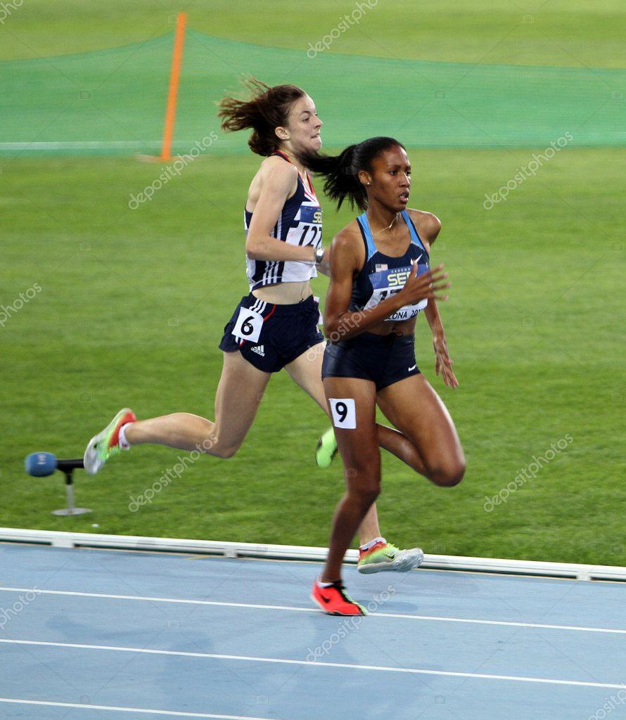 virginia athlet beale racing - HD1220×1300